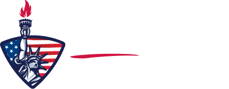 The Law Office Of Brent K. Newcomb Logo